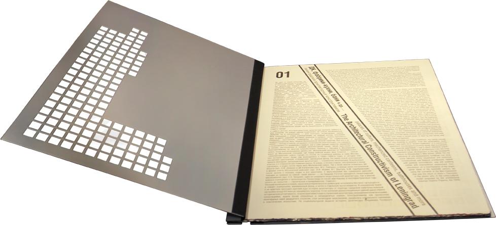 MG_5504-copy