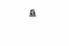 """Авантитул коллекционного издания """"Славянские мифические существа"""". Художник Олег Яхнин. Издатель Иван Иванов. Издательство """"Ручная печать"""", 2013 год"""